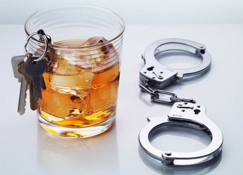 "New Hampshire's ""Internal Possession"" Law for Underage Drinking"