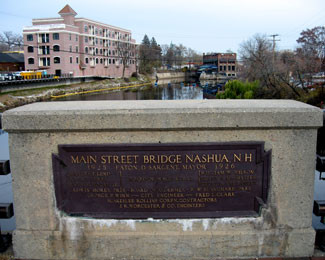 main_street_bridge_2
