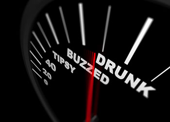 FAQs about New Hampshire DWI Laws
