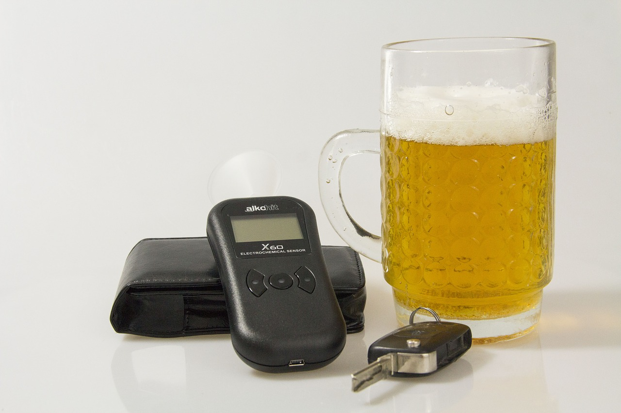 What are the DWI/DUI penalties in New Hampshire?